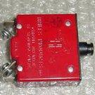 10-30108-15, MS24571-15, 15A Aircraft Hi Temp Circuit Breaker
