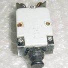 MS25244-7, CVC2523-7, 7A Mechanical Products Circuit Breaker