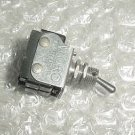 6AT3, C259540-004, Aircraft Two Position Toggle Micro Switch