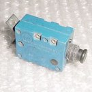 1500-052-1, 5925-00-045-9095,Mechanical Products Circuit Breaker