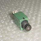 30-014-5, 2TC12-5, Aircraft 5A Slim Klixon Circuit Breaker