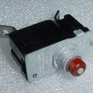 PSM-5, 5925-00-549-9824, Klixon 5A PSM Aircraft Circuit Breaker