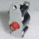 PSM-10, 43A8304-10, 10A Klixon PSM Srs Aircraft Circuit Breaker