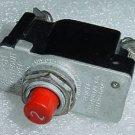 PSM-2, 43A8304-2, 2A Klixon PSM Series Aircraft Circuit Breaker