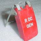 1TP1, 2TP1, 4TP1 srs Micro Switch Aircraft Rocker Switch Guard