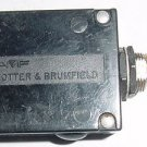 548-230-105, 35-380132-9, Beech Bonanza Circuit Breaker Switch