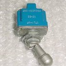 MS24658-26F, 1TL1-8F, Two Position Guarded Micro Switch