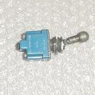 MS24658-23G, 1TL1-3G, Two Position Toggle Switch w/ Switch Guard
