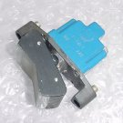 1TP1-2, 587-783, Aircraft Two position Rocker Micro Switch