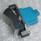 1TP1-3, 5930-00-965-8256, Two position Rocker Micro Switch