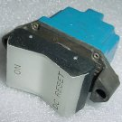 5930-01-114-6583, 2TP1-5, Three position Aircraft Micro Switch
