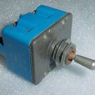 4TL11-72, 5930-00-881-4076, Aircraft Toggle Micro Switch