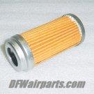 7511122, AC7681E2, Nos Aircraft Filter Element