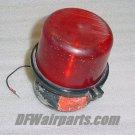 FL12, FL-12, Flite-Lite 14V Aircraft Position Light for parts