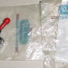 36-364033-1, MS24659-23D, Nos Beech Bonanza Guarded Micro Switch
