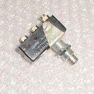 8311800, 63373, Aircraft Landing Gear Door Squat Switch