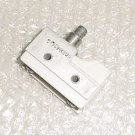 DPR205, DPR-205, Aircraft Landing Gear Door Squat Switch