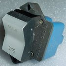 4TP1-1, 5930-01-157-2221, Aircraft Rocker Micro Switch