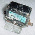 X17620, X-17620, Prestolite / Wico Overvoltage Control, Relay