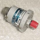 JP1026-1, 1G79, Aircraft Indicator Pressure Switch