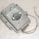 VR501, C611004-0201, Electrodelta, Cessna Voltage Regulator