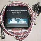 800-28, 80028, Nos 28V Aircraft Electrical System Monitor