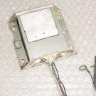 VR500-0101, C611004-0101, Cessna Aircraft Voltage Regulator
