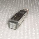 087198029, 087198029-, Aircraft Annunciator Light Switch