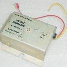 B00267-1, 169-380063, 14V Lamar Voltage Regulator