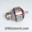D-5305-24, D5305-24, Grimes Landing Light Motor Armature