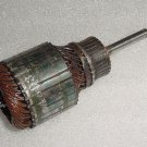 5548931, 5548931-, Aircraft Hydraulic Motor Armature