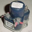 6042H165, MS24181D1, Cutler Hammer 50A Current Relay