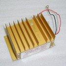 152-0010, C622008-0102, Aeroflash Strobe Light Power Supply
