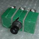 6TC2-5, MS14154-5, Klixon 3 Phase 5A Aircraft Circuit Breaker