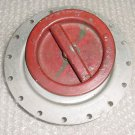 0626116, Aircraft Fuel Tank Cap PLUS Mounting Flange