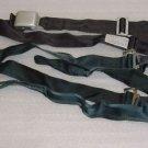 FDC-5900-134R-2-080, Aircraft Seat Belt / Shoulder Harness Assy