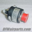 575-1323, 5751323, Aircraft Pressure Switch