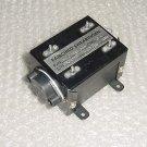 27-82531-029, 2782531-029, Fairchild Swearingen Idle Control Box