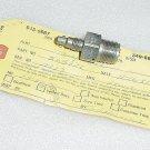 56B17C, 28433, Aircraft Temperature Sensor Probe