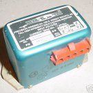 6900115, 6608477-1, Learjet High Intensity Inverter Power Supply