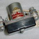 1563-1-A, 5945-00-829-1605, 400A / 28V Voltage Relay w/ Serv tag
