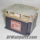 B-104N, B104N, Hartman Reverse Current Relay / Contactor