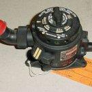 5505-3000, Type A-14, Diluter Demand Pressure Oxygen Regulator