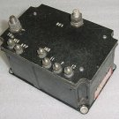 A957G, 209-175-200-1, 28 VDC 200A Aircraft Reverse Current Relay