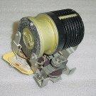 1042-17A, Model 17, Carbon Pile Voltage Regulator w/ Serv tag