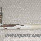 AN5814-1, PST-305-12V, Heated 12V Aircraft Pitot Static Tube