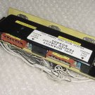58-364058-13, 58364058-13, Beechcraft Fuel Quantity PC Board