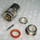 TED 7-10-2, New Aircraft Antenna Wire Connector