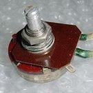 YN20SB 100kΩ, Aircraft Instrument Panel Rheostat Switch