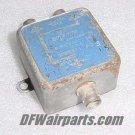 AD-3, 108-136MHz, Aircraft Nav Antenna Splitter / Diplexer